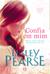 Confia em Mim by Lesley Pearse
