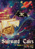 Starward Tales: An Antholog...