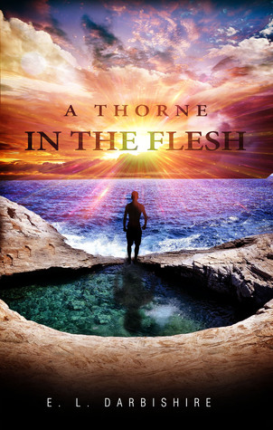 A Thorne in the Flesh