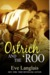 Ostrich and the 'Roo (Furry United Coalition, #6) by Eve Langlais