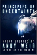 Principles of Uncertainty