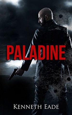 PALADINE