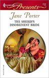 The Sheikh's Disobedient Bride
