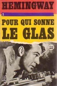 Pour Qui Sonne Le Glas