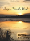 Whispers From the Wind: Poetry for Adults and Children