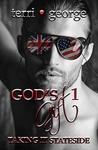 God's Gift 1 by Terri George