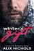 Winter's Gift (La Bohème, #1)