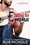 Falling for Emma