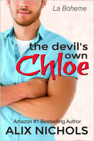 The Devil's Own Chloe