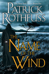 Download The Name of the Wind (The Kingkiller Chronicle, #1)