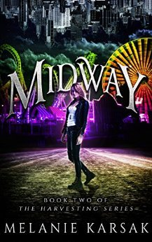 Book 1.5: MIDWAY