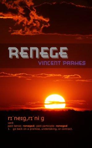 Renege