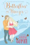 Butterflies on Breezes by Valerie Comer
