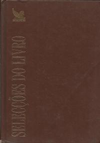 Selecções do Livro: O Voo das Águias / Primeiro Prémio / Assassino a Soldo / Sétimo Céu