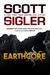 EARTHCORE by Scott Sigler