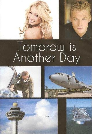 Tomorrow is Another Day by John  Findley