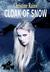 Cloak of Snow