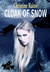 Cloak of Snow (Totem, #3)