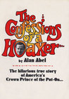 The Confessions of a Hoaxer