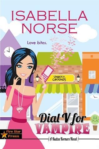 dial-v-for-vampire-a-kudzu-korners-novel