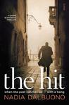The Hit (Leone Scamarcio, #3)