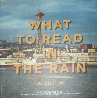 What to Read in the Rain
