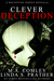 Clever Deception by M.A. Comley