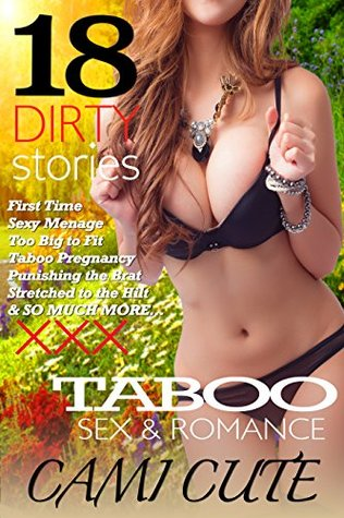 EROTICA: 18 HOT STORIES TOO BIG OLDER MEN YOUNGER INEXPERIENCED WOMEN MMF MMMF TABOO FIRST TIME ENCOUNTERS SO HUGE - Hard Rough Sexy DEEP - Short Story Romance Collection Bundle Box Set