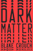 Dark Matter