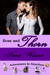 Rose and Thorn (Adventures in Amethyst #6)