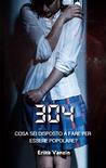 304 by Erika Vanzin