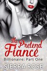 The Pretend Fianc...