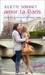 Amor la Paris by Juliette Sobanet