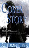 Cover Story (Love-n-Trouble Book 5)