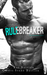 Rule Breaker (Unbreakable, #2)