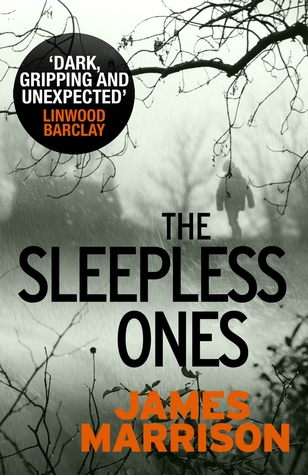 The Sleepless Ones