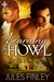 Learning to Howl by Jules Finley