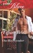 One Hot December (Men at Work, #3) by Tiffany Reisz
