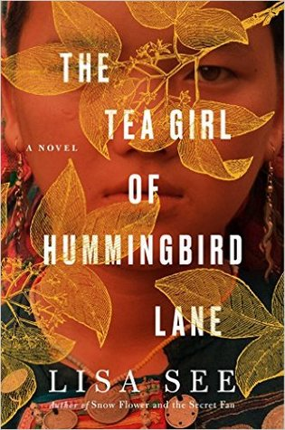 https://www.goodreads.com/book/show/25150798-the-tea-girl-of-hummingbird-lane?ac=1&from_search=true