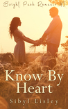 Know By Heart (Bright Park Romance, #3)