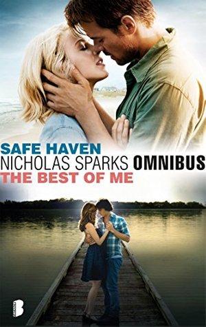Nicholas Sparks bundel (2-in-1)