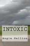 Intoxic (Alison Hayes #1)