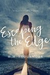 Escaping the Edge (Edge, #1)