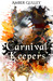 The Carnival Keepers by Amber Gulley