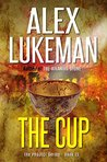 The Cup (The Project #13)