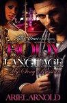 Body Language: My Sexy Russian