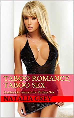 Taboo sex search