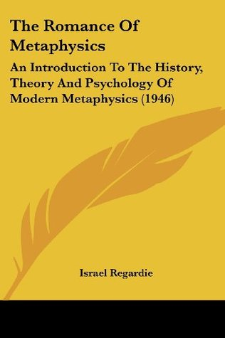 an introduction to the history of jews An introduction to second temple judaism history and religion of the jews in the time of nehemiah, the maccabees, hillel and jesus lester l grabbe.