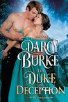 The Duke of Deception (The Untouchables, #3)
