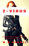 Z-Virus by M.D. Khamil